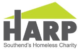 Homeless Action Resource Project (HARP)